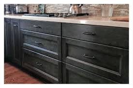 full size of organizers liner handleless door bunnings drawers inserts drawer replacement winning low cabinets and