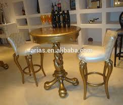 new classic bar furniture sports bar chair bar furniture sports bar