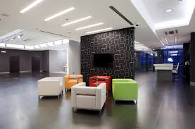 Office ceilings Broken Your Office Ceiling Too Deserves Attention Just Like Other Furniture Of Your Workplace Its Important To Construct An Office Ceiling Which Is Free From Profile Interiors Office Fit Out Ideas For Floor Covering And Office Ceiling Office