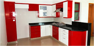 Red Black And Silver Kitchen Accessories Red And Black Kitchen