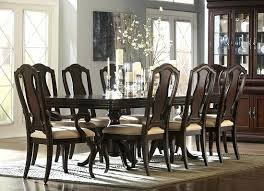 havertys dining room sets. Havertys Dining Sets Room Table A Decorate Your Life Tips From The Home Page 3 N