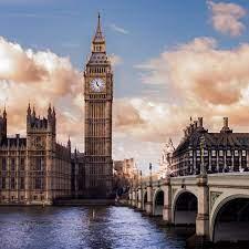 London: A History - HISTORY