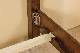 bedrail hardware bed rail brackets picture