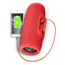 jbl portable bluetooth speakers. jbl-charge-3-waterproof-portable-bluetooth-speaker jbl portable bluetooth speakers