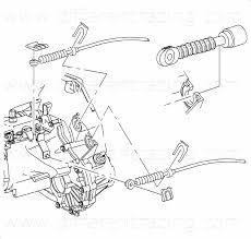 similiar diagram for saturn ls clutch keywords diagram likewise saturn outlook engine diagram on 1995 saturn sl2