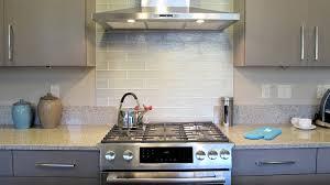 Riviera Kitchen Cabinets Riviera Dream