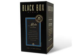 Which Black Box Wine Is The Best Serious Eats