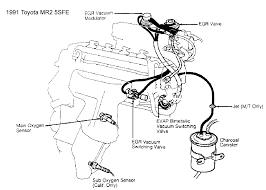 Image of 2003 toyota camry engine diagram full size