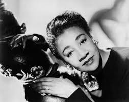 Alberta Hunter Biography, Alberta Hunter's Famous Quotes ...