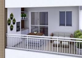 BECERRA Escaleras Metálicas Exterior Interior En Canovelles Barandillas De Aluminio Para Exterior