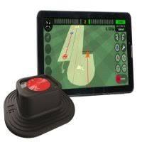 Навигационные и контрольные системы купить оптом Продажа по самой  Агрокурс ПРОФИ система параллельного вождения