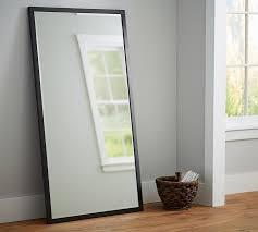 Floor Mirror On Models Ideas