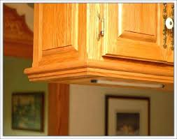 kitchen cabinet moulding cabinet moulding kitchen kitchen cabinet moulding shaker style with oak crown molding for