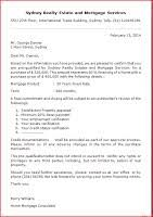 Best Photos of Pre Interview Letter Sample For   Interview Follow
