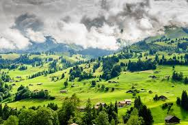 outdoor nature mountains. Hill, Mountains, Switzerland, Outdoor, Forest, Nature Outdoor Mountains I