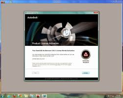 Autodesk 3ds Max Design 2009 Serial Number Xforce Keygen 3ds Max 2011 32 Bit Rar