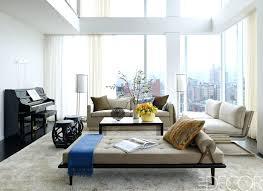 contemporary furniture definition. Livingroom:Contemporary Furniture Ideas Living Room Gorgeous Contemporary Means Defined Cool Dallas Definition I