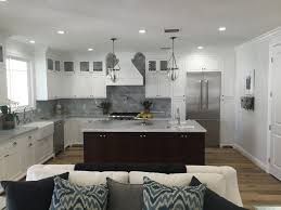 track lighting kits home theater industrial. delighful track lighting kits home theater industrial with san francisco cabinetry professionals kitchen transitional