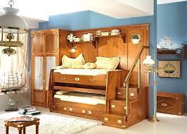 Designer Kids Bedroom Furniture Interesting Ideas