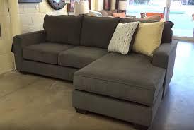 ashley furniture chaise sofa. Ashley Furniture Chaise Sofa O