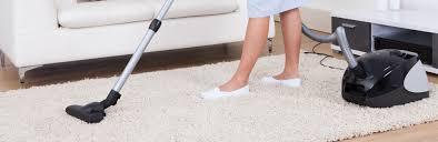 carpet cleaning service in honolulu hi