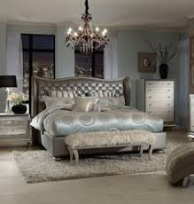 Michael Amini Furniture Designs