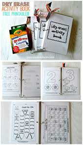dry erase activity book free printable perfect for travel church home and more simplykierste