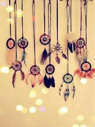 Are Dream Catchers Portals For Demons Adorable Are Dream Catchers Portals For Demons Websiteformore