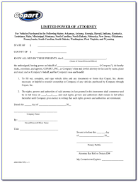 Sars_2011_look&feel_power of attorney_2011.0.1 manual form (20110804).cdr author: Power Of Attorney Form Sars Special Power Of Attorney Sample Form India You Can Always Execute Another Power Of Attorney Form If You Still Need Your Agent To Continue Acting