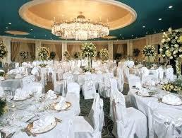 wedding venues near wichita ks wedding venues the cotillion event venue in ks wedding venues near wichita