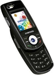 Samsung E880 Photos, Pictures, Product ...