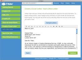 Generous Resume Email Body Gallery - Resume Ideas - namanasa.com