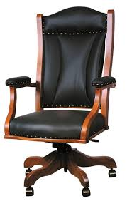victorian office furniture. lexington leather executive office chair victorianofficechairs victorian furniture