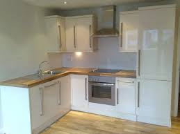 glass cabinet doors lowes. Kitchen:Cabinet Glass Door Replacement Kitchen Cabinet Doors Lowes How To Decorate Cabinets H