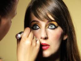 makeup tips in hindi age mugeek vidalondon