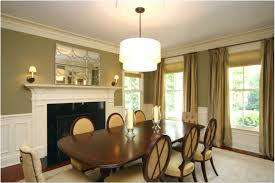 pendant lighting over dining table. wide pendant light over dining table design ideas 38 in johns office for your home decor terms of lighting