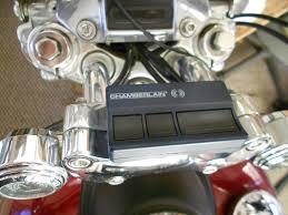 hd garage door remote hard to install 001 jpg