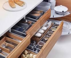 Interior Design Ideas Kitchen interior design ideas kitchen 11 ingenious creative of cupboards alluring decorating with person collections interior design