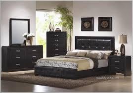 swedish bedroom furniture. Delighful Furniture Swedish Bedroom Furniture 128 Storages Entrancing  To