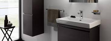 lines laufen laufen bathrooms design. Minimalist Design For Every Bathroom Lines Laufen Bathrooms
