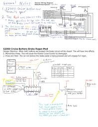 cj7 wiring diagram pdf cj7 image wiring diagram cj7 wiring diagram pdf cj7 wiring diagrams car on cj7 wiring diagram pdf