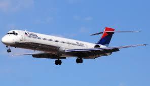 Delta Boeing Douglas Md 80 Seating Chart Mcdonnell Douglas Md 90 Wikipedia