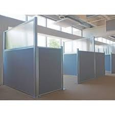 office dividers partitions. UPVC And Aluminium Office Partition Dividers Partitions S