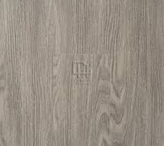 garrison river rock wash aqua blue waterproof floor gvwpc108 hardwood flooring laminate floors ca california