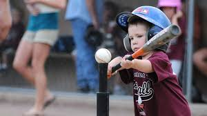 Best T Ball Sets 4 Batting Tees For Toddlers And Up My