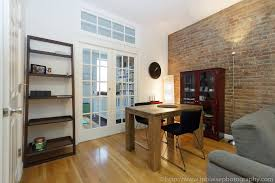 Nyc Bedroom Recent Nyc Apartment Photographer Work Two Bedroom Unit On The