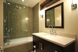 bathtub glass door interior and furniture design luxurious glass door for bath on clear bathtub doors bathtubs the bathtub sliding glass door repair