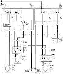 tekonsha voyager ke controller wiring diagram trailer for brake tekonsha p3 brake controller troubleshooting at Tekonsha Voyager Wiring Diagram Ford F250