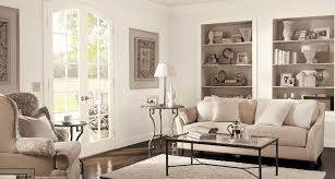 paint colors for family roomThe 6 Best Behr Paints for Family Rooms