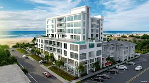 the avalon clearwater beach fl new